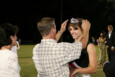 EHS_Homecoming-court_2006-0031