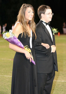 EHS_Homecoming-court_2006-0002