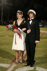EHS_Homecoming-court_2006-0039