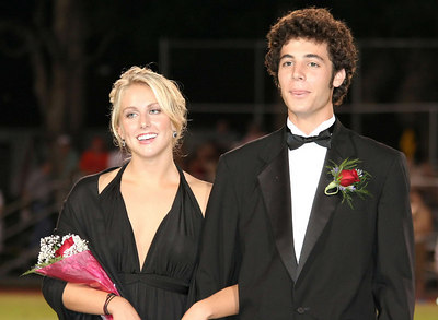 EHS_Homecoming-court_2006-0008