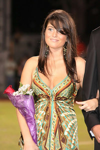 EHS_Homecoming-court_2006-0010
