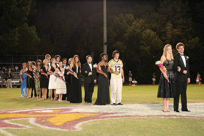 EHS_Homecoming-court_2006-0017