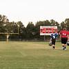 Football-5764
