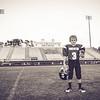Football-5696