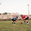 Football-5776