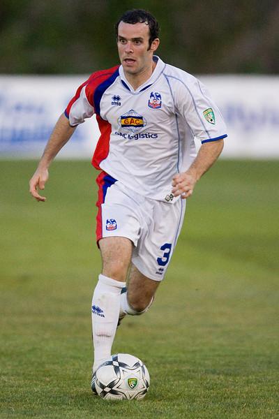 Paul Robson
