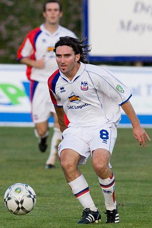 Bryan Harkin