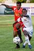 Matthew Mbuta