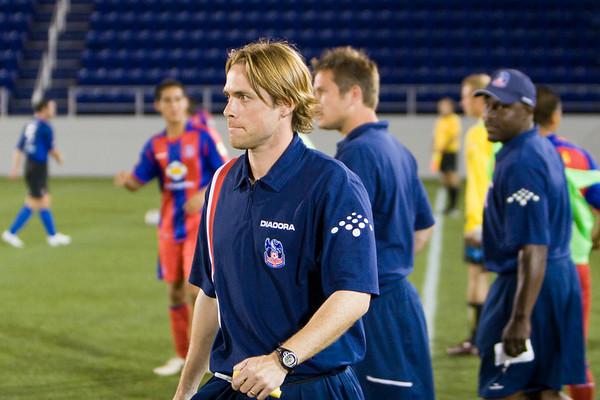 Jim Cherneski