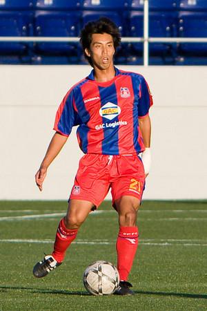 Shintaro Harada