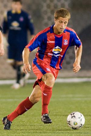 Daniel Capecci