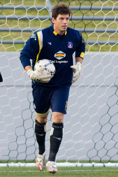 Brian Rowland