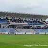 "Finala Cupei Romaniei la fotbal feminin disputata intre echipele Olimpia Cluj-Napoca si ASA Targu Mures   Foto: Dan Porcutan - <a href=""http://danporcutan.smugmug.com"">http://danporcutan.smugmug.com</a>"
