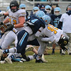 TCC FOOTBALL MONA SHORES