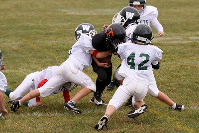 10 09 12 Tow vs Wellsboro B-032