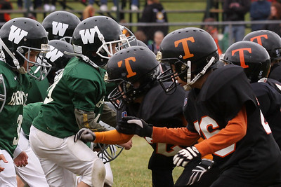 10 09 12 Tow vs Wellsboro C-079