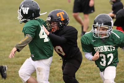 10 09 12 Tow vs Wellsboro C-037