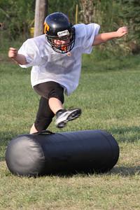 10 08 16 Jr Football Practice-074