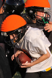 10 08 16 Jr Football Practice-134