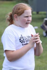 10 08 16 Jr Football Practice-043