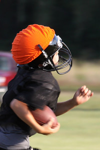 10 08 16 Jr Football Practice-064