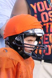 10 08 16 Jr Football Practice-056