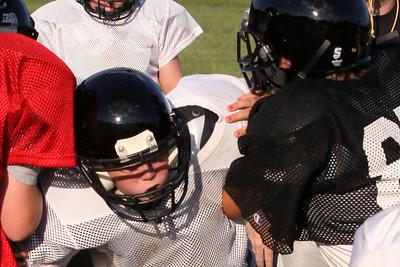 10 08 16 Jr Football Practice-128