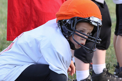 10 08 16 Jr Football Practice-086