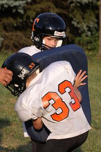 10 08 16 Jr Football Practice-182