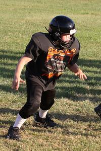 10 08 16 Jr Football Practice-117