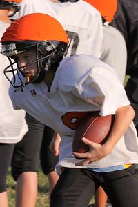 10 08 16 Jr Football Practice-139