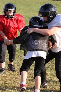 10 08 16 Jr Football Practice-121