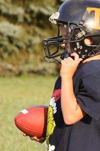 10 08 16 Jr Football Practice-180