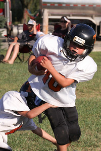 10 08 16 Jr Football Practice-017