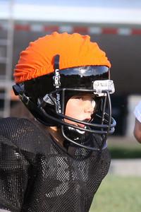 10 08 16 Jr Football Practice-060