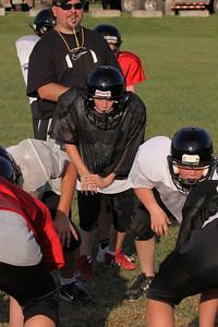 10 08 16 Jr Football Practice-124