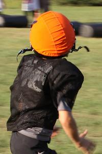 10 08 16 Jr Football Practice-156