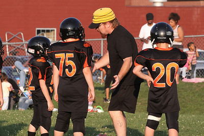 12 08 16 Towanda C Team v Tioga Scrimage-025