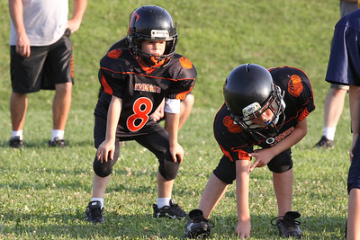 12 08 16 Towanda C Team v Tioga Scrimage-008