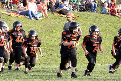 12 08 16 Towanda C Team v Tioga Scrimage-001