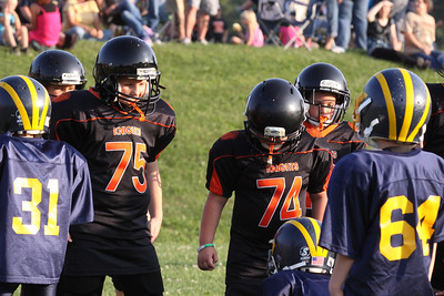 12 08 16 Towanda C Team v Tioga Scrimage-007