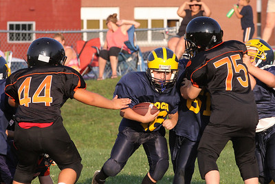 12 08 16 Towanda C Team v Tioga Scrimage-016