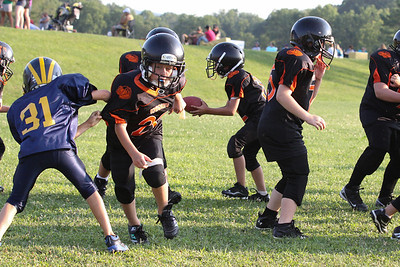12 08 16 Towanda C Team v Tioga Scrimage-004