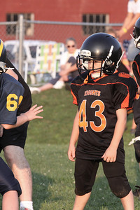 12 08 16 Towanda C Team v Tioga Scrimage-033