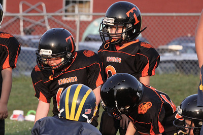 12 08 16 Towanda C Team v Tioga Scrimage-034