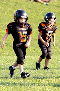 12 08 16 Towanda C Team v Tioga Scrimage-003