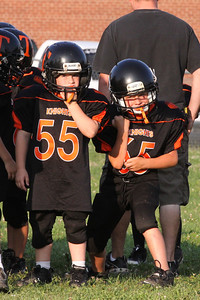 12 08 16 Towanda C Team v Tioga Scrimage-010