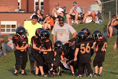 12 08 16 Towanda C Team v Tioga Scrimage-035