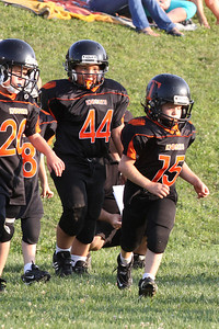12 08 16 Towanda C Team v Tioga Scrimage-002