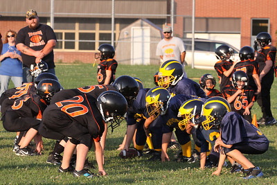 12 08 16 Towanda C Team v Tioga Scrimage-020